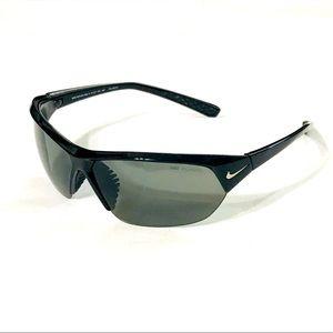 Nike Skylon Ace Sport Sunglasses